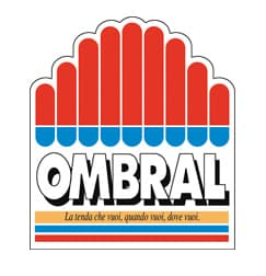 OMBRAL